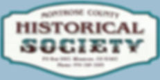 Society Logo Web Site.jpg