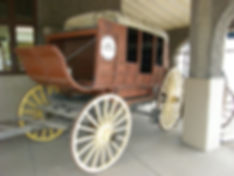 Copy of Museum Tour 2008 066.JPG