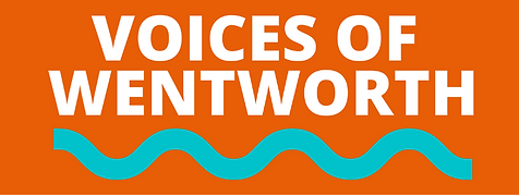Voices of Wentorth WEB Logo.png