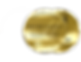 double_gold_compressed.png