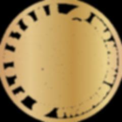 Flowstone Monogram