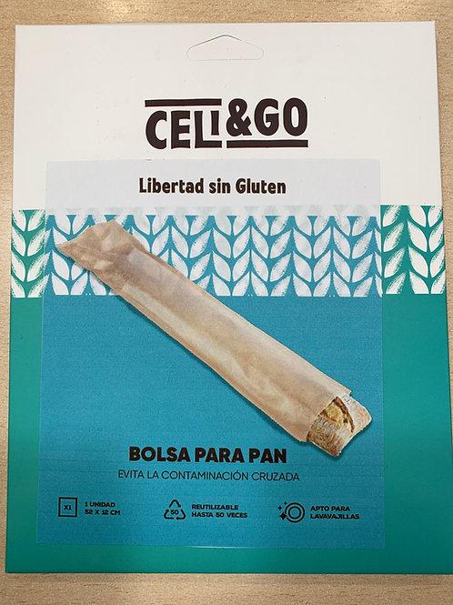 BOSSA PER PA CELI&GO 1U