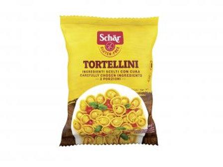 TORTELLINI DE CARN SCHAR 300G