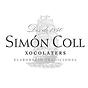 SIMON COLL.png