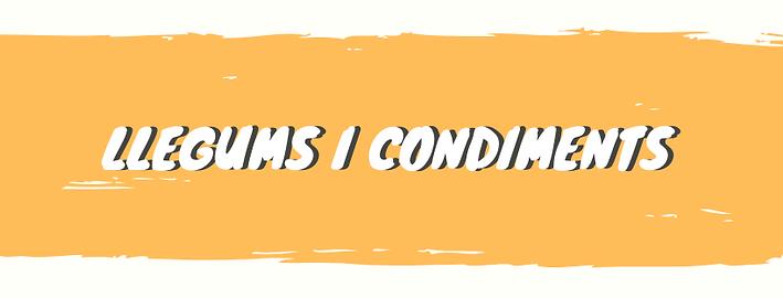 LLEGUMS I CONDIMENTS.png