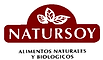 NATURSOY.png