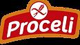 PROCELI.png