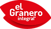 EL GRANERO.png