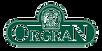 ORGRAN.png