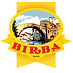 BIRBA.png