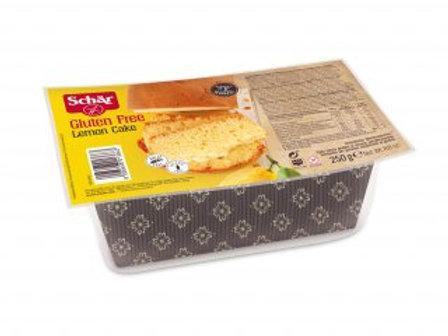 LEMON CAKE SCHÄR 250G