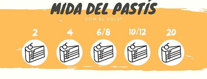 MIDA_DEL_PASTÍS.png