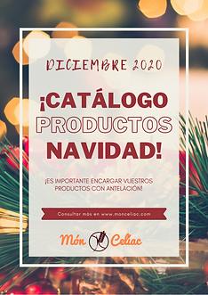 FOTO CATALEG PRODUCTES NADAL.png