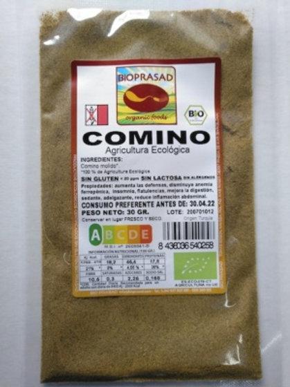 COMINO BIOPRASAD 30G