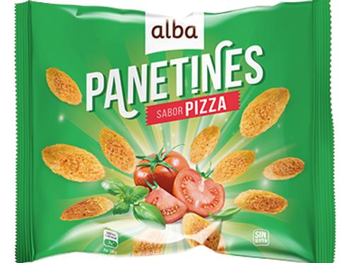 PANETINES PIZZA ALBA 90G