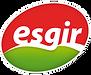 ESGIR.png