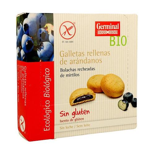 GALETES DE NABIUS GERMINAL 200G