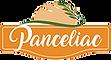 PANCELIAC.png