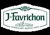 FAVRICHON.png