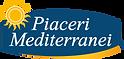 PIACERI MEDITERRANEI.png