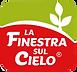LA FINESTRA OFICIAL.png