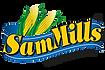 SAMMILLS.png