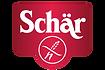 SCHAR.png