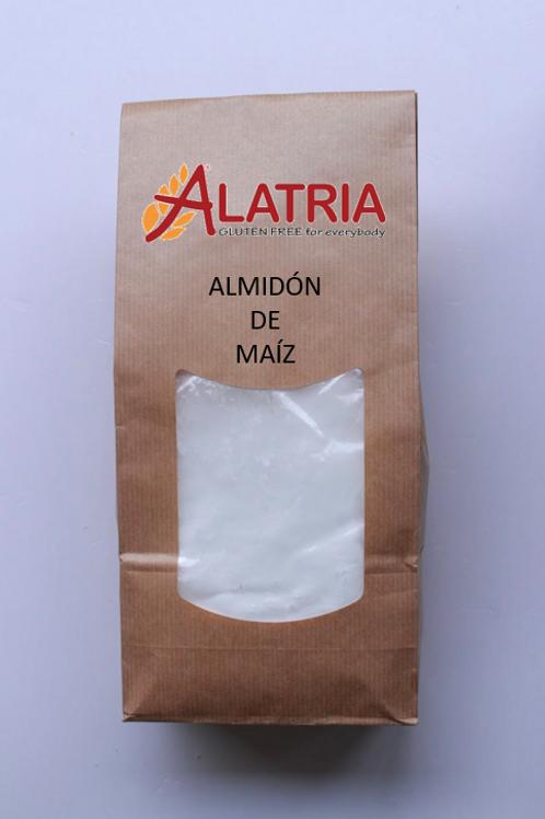 MIDÓ DE PANÍS ALATRIA 1KG