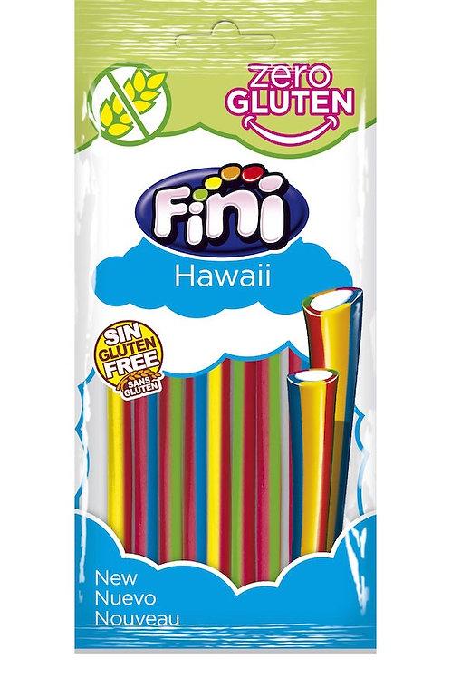 REGALIS HAWAI FINI 80G