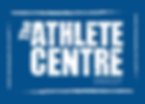 The Athlete Centre Didcot 4.png
