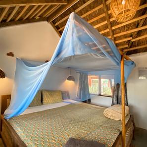 Honeymoon Suite/ Chief Suite/ Sea View Suite
