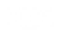 NDAEA Logo R21 White-07.png