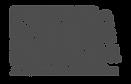 NDAEA Logo R21-08.png