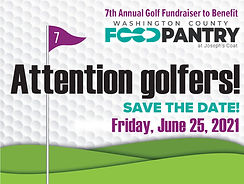 WCFP_Golf 2021 SAVE THE DATE.jpg