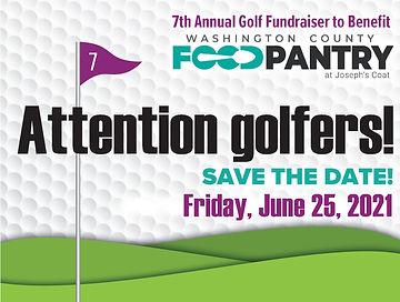 WCFP_Golf 2021 SAVE THE DATE.jpg