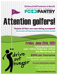 WCFP_Golf 2021 Poster DRAFT 04142021-pag