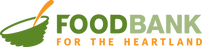 food-bank-logo.png