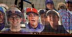 MLB-Cardboard-Cutouts.png