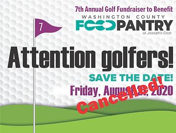 WCFP_Golf 2020 CANCELLED.jpg