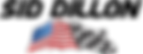 sid dillon logo_black.png
