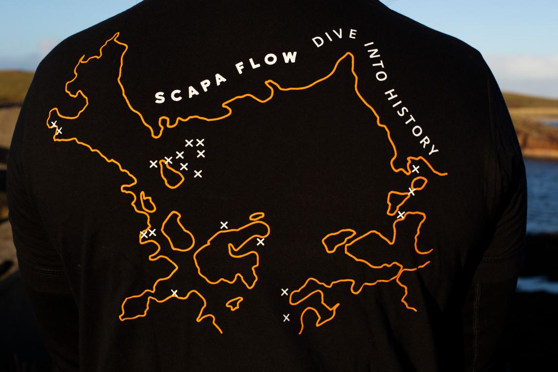 Back of T-shirt.jpg