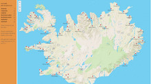 Viltu lifa og starfa á Snæfellsnesi?