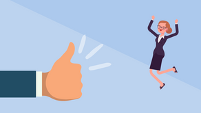 Appreciative Inquiry : What Successful Companies Know!