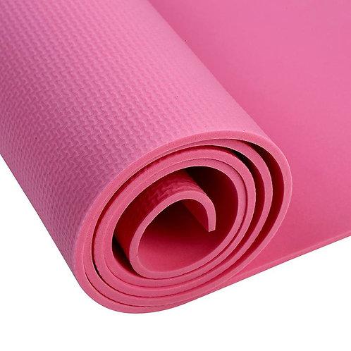 Serenity Yoga Mat
