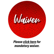 EJE_Waiver.png