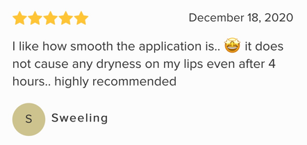 TutyPout_Customer_Review.PNG