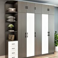 Modern-MDF-Cheap2-3-4-5-Doors-Wardrobe-Cabinet-Designs-for-Bedroom.jpg