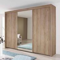 wardrobe-500x500.jpg