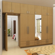 modular-bedroom-wardrobe-500x500.jpg