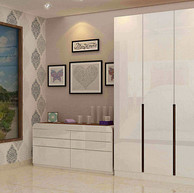 modular-wardrobe-designs.jpg